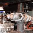 ISO valve_03