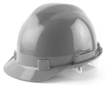 Hard-Hat-BW