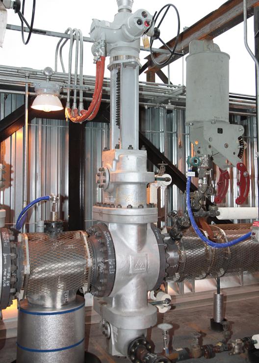 ISO valve_01